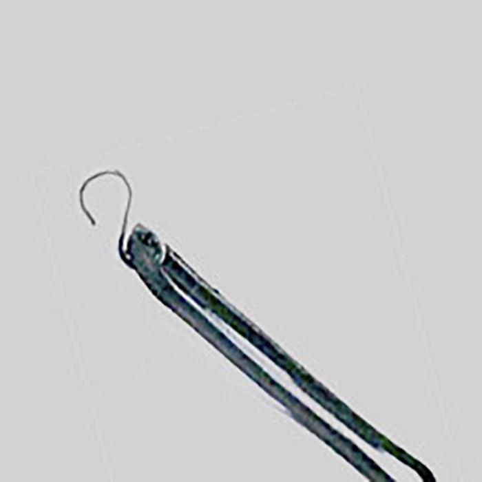 Gummistrop
